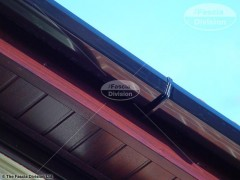 rosewood-fascia-and-tongue-and-groove-soffit